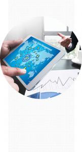 Big Data - About Us - Procon Analytics