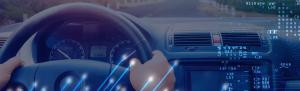 Automotive IoT by Procon Analytics