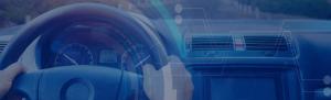 Advanced Iot Technology - Procon Analytics