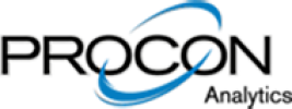 Procon Analytics - Logo