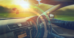 Connected Car Technology - Procon Analytics