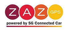 ZAZ GPS - New Car Inventory App - by Procon Analytics