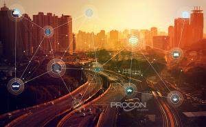 Mark Ohlgren Joins the Procon Automotive Team - Procon Analytics