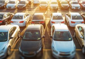 New Car Industry - Procon Analytics