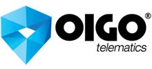 Oigo Telematics by Procon Analytics