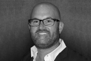David Meyer, COO of Procon Analytics