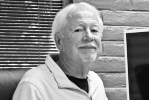Ken Vines - CFO - Procon Analytics