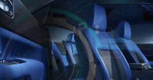 Procon Analytics - Pioneers in Automotive IoT