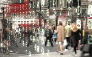 Big Data - Daniel Walpole - Joins Procon Analytics