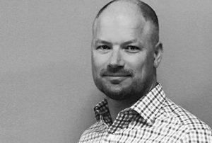 Daniel Walpole - Chief Data Officer - Procon Analytics