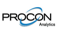 Procon Analytics - Logo