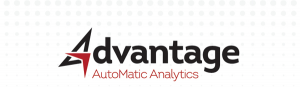Advantage GPS a Procon Analytics Brand