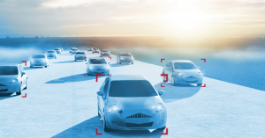 Advanced Connected Car Technology - Procon Analytics