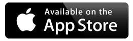 App Store - Elo GPS