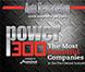 Power 300