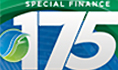 Special Finance 175