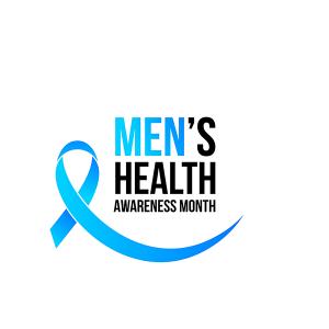 Movember - Men's Health - Procon Analytics