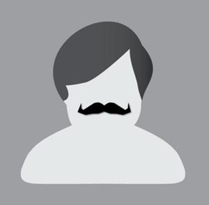 Movember - Men - Procon Analytics